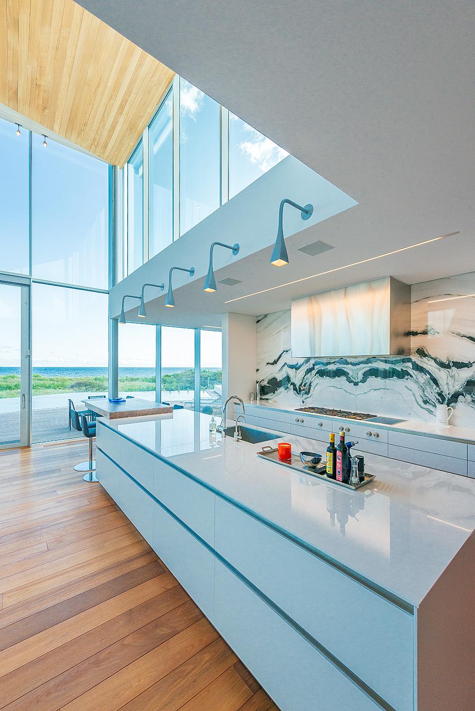 Barnes Coy Architects - Wainscott