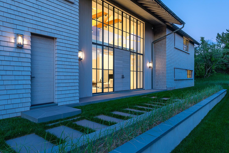 Barnes Coy Architects - Amagansett 4