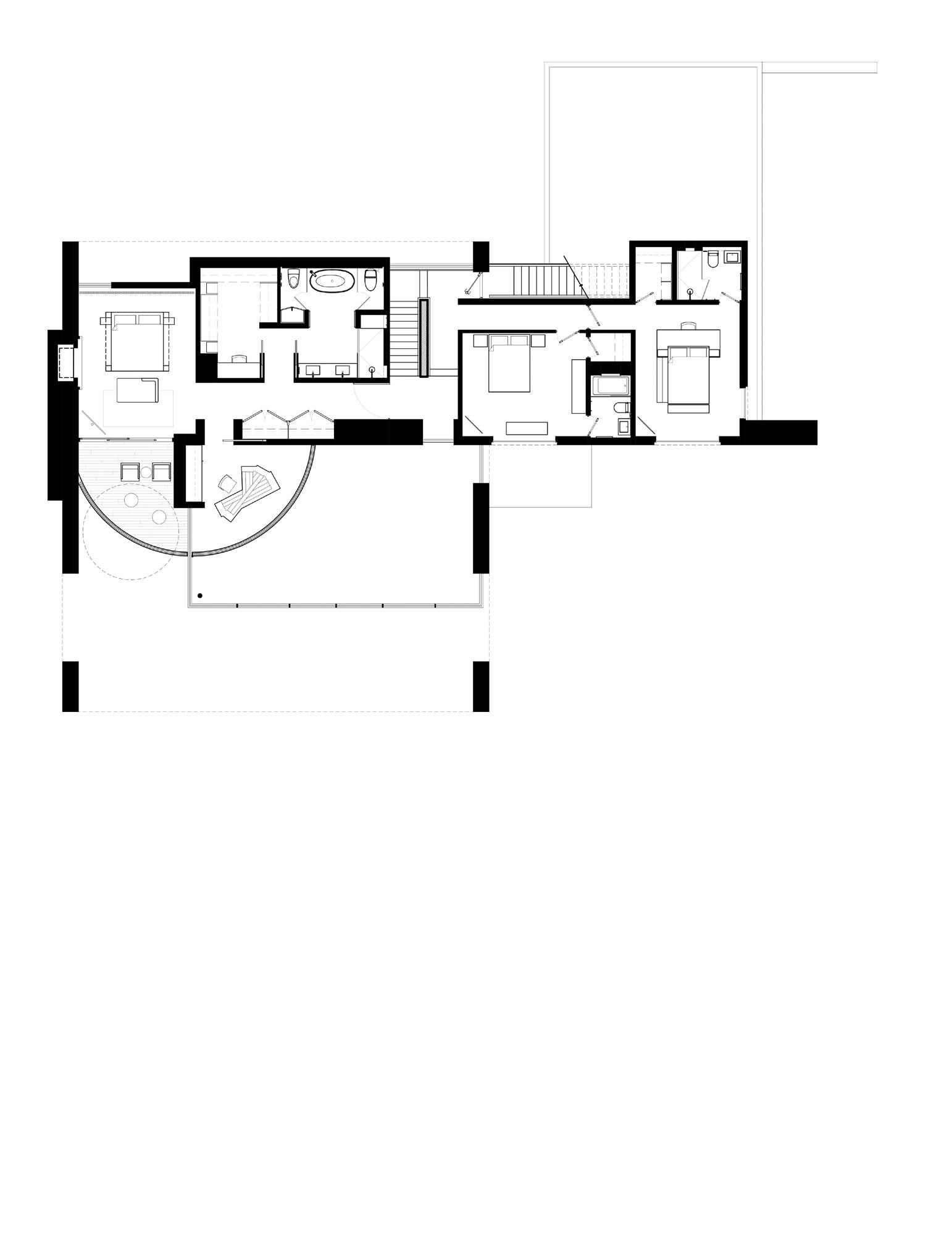 Hamptons Real Estate Showcase: Barnes Coy Architects